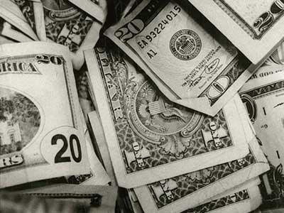 Мантры для привлечения денег и успеха