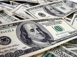 Ритуалы для привлечения денег на полнолуние
