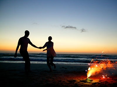 Ритуалы для привлечения любви