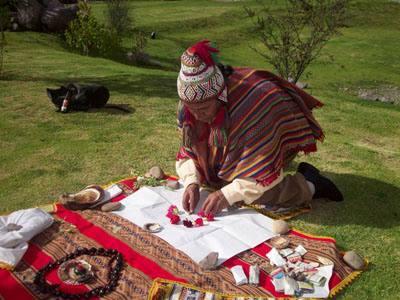 Ритуалы в день рождения на исполнение желания