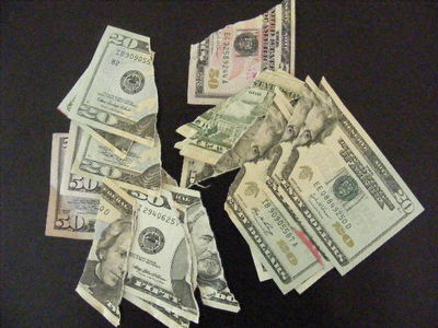 Слушать онлайн мантру на деньги