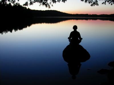 Мантра кундалини йога