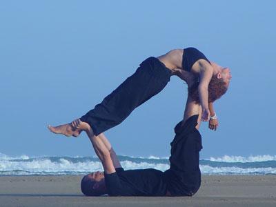 Слушать онлайн мантру кундалини йога