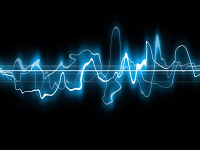 Янтра мантра: смотреть и слушать онлайн