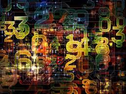 Нумерология по дате рождения с числом 8