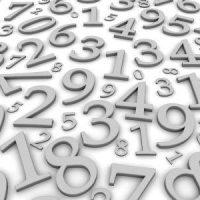 Число 9 в нумерологии