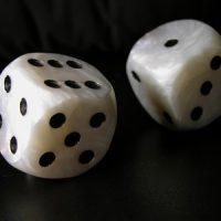 Магия чисел по нумерологи