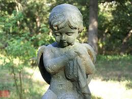 Ангельская нумерология Дорин Верче