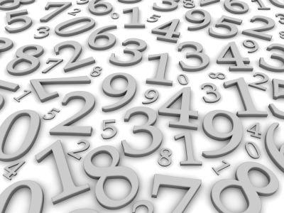 Число 7 в нумерологии