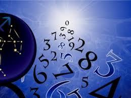 Что означает цифра 2 в нумерологии