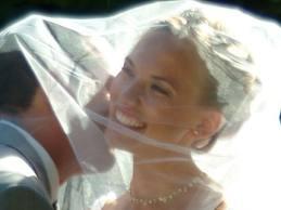 Нумерология даты свадьбы