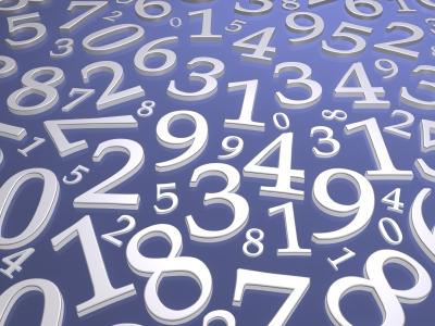 Нумерология дня