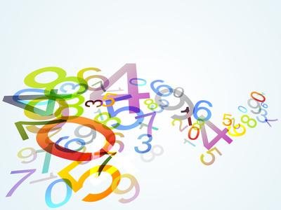 Нумерология имени