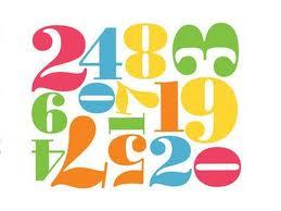 Нумерология квадрата Пифагора и ее расшифровка