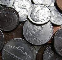 Обряды на привлечение денег