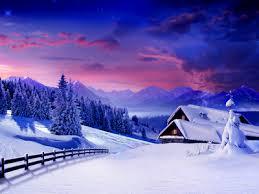 Зимние обряды