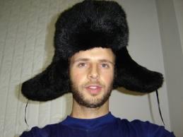 традиции и обряды русского народа
