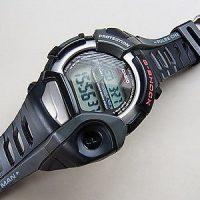 Остановились часы приметаnovilis-chasyi-primeta