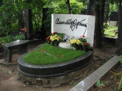 Приметы и суеверия на кладбище про покойников