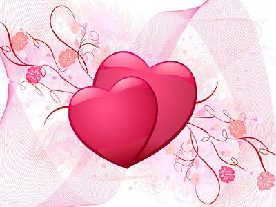 Приметы и суеверия  на любовь