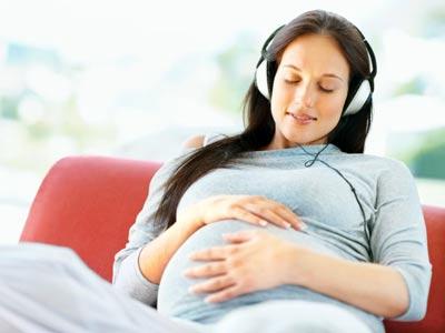 Пол ребенка по приметам для беременных