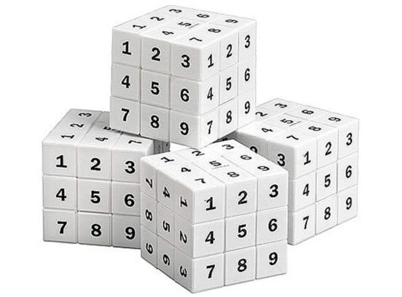 Старинное гадание с таблицей цифр