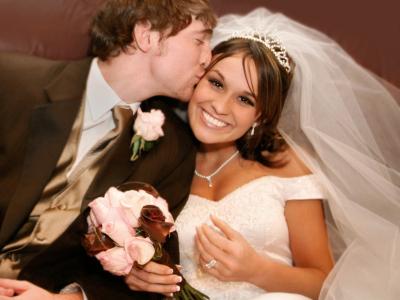 Приметы на скорое замужество