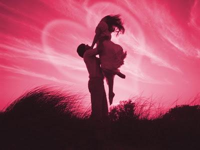 Приметы любви