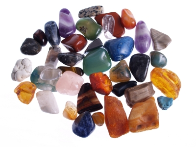 Камни талисманы и их свойства