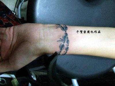 Татуировки обереги и их значение