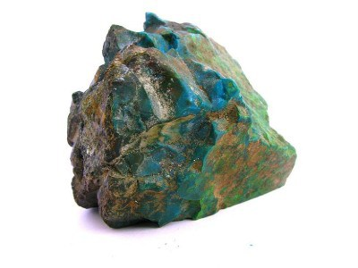 Камень талисман козерога