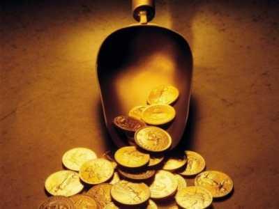 Как сделать амулет на деньги