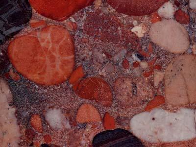 Камни для водолея