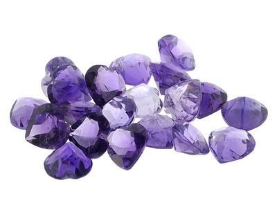 Какой камень подходит водолею женщине