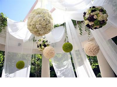 Приметы на венчание в церкви