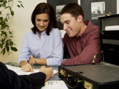Атрибуты со свадьбы помогут в привороте