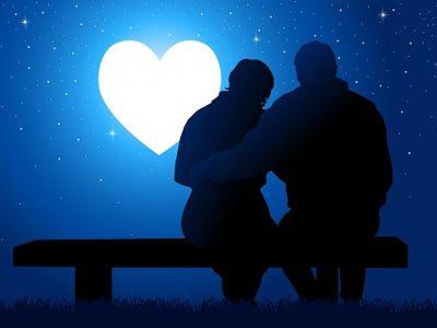 Бык и Крыса: совместимость мужчины и женщины по гороскопу любви
