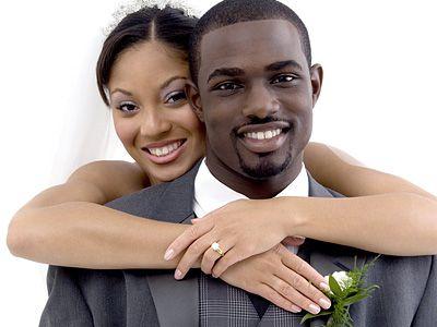 Женщине придется идти на уступки в отношениях