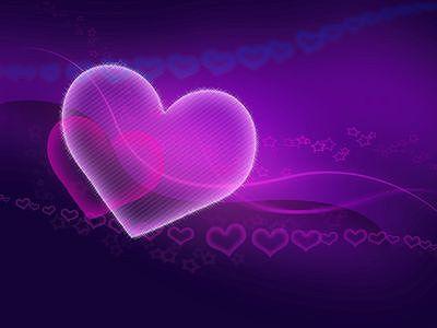 Любовь и взаимопонимание царят в такой паре