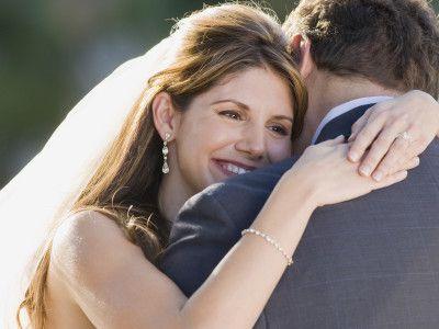 Прекрасным отношениям может помешать агрессивность партнеров