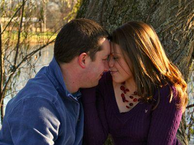 Партнеры должны заранее определить свои роли в паре