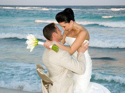 Отношения могут привести к долгой совместной жизни