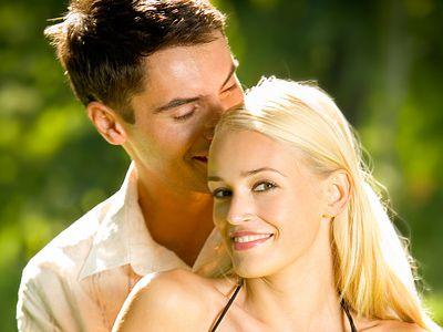 Дева и Близнецы могут быть счастливы вместе