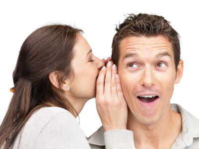 Неумение договариваться приводит к распаду отношений