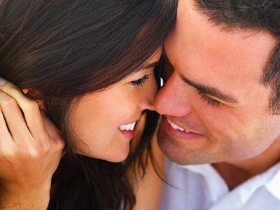 Рак девушка и водолей мужчина совместимость в любовных отношениях