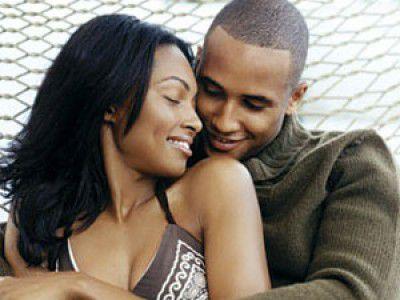 Близнецы и Близнецы: совместимость мужчины и женщины в любви