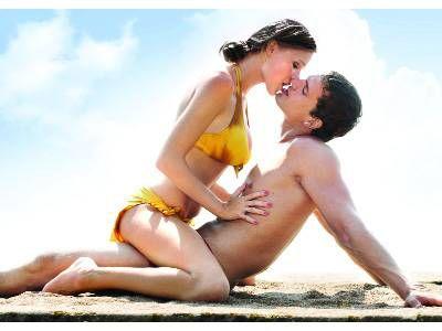 Водолей и Весы: совместимость мужчины и женщины в любовных отношениях