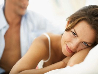 Овен и Водолей подходят друг другу в любовных и семейных отношениях
