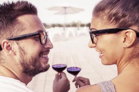 Скорпион и Телец: совместимость мужчины и женщины в любоных отношениях