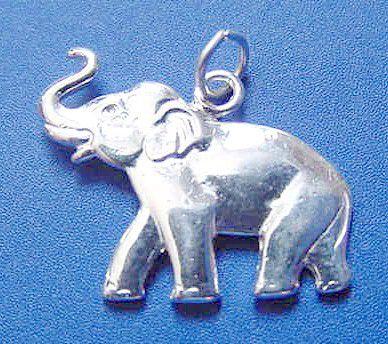Слон для здоровья